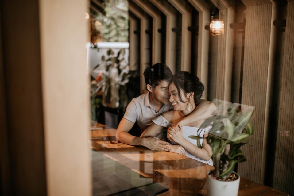 Yuxuan and Lynn-19.jpg