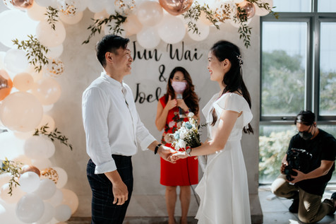 Jun Wai and Joelynn-78.jpg