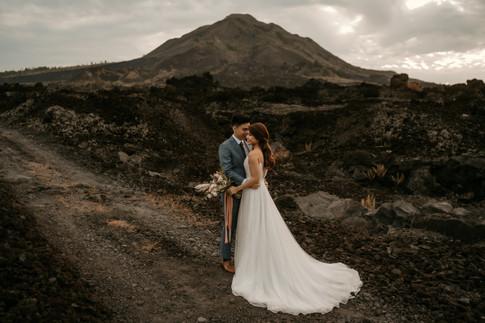 Kintamani Black lava-6.jpg