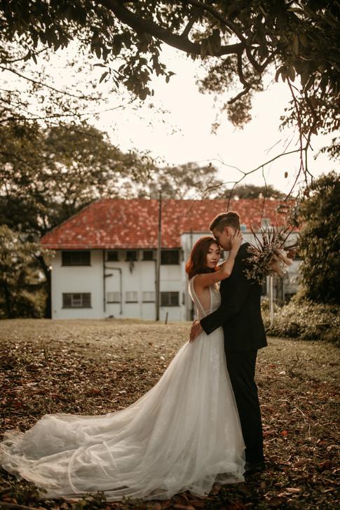 James and Vanessa-60.jpg