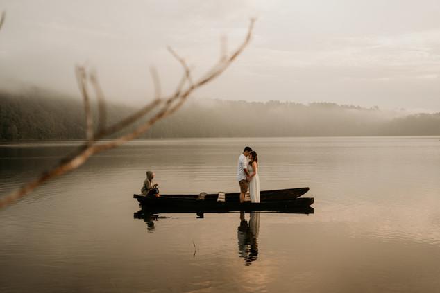 Tamblingan lake-9.jpg
