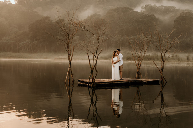 Tamblingan lake-5.jpg