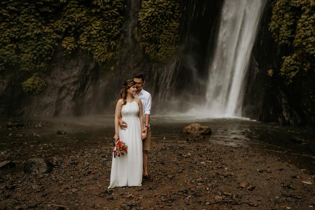 Munduk waterfall-12.jpg