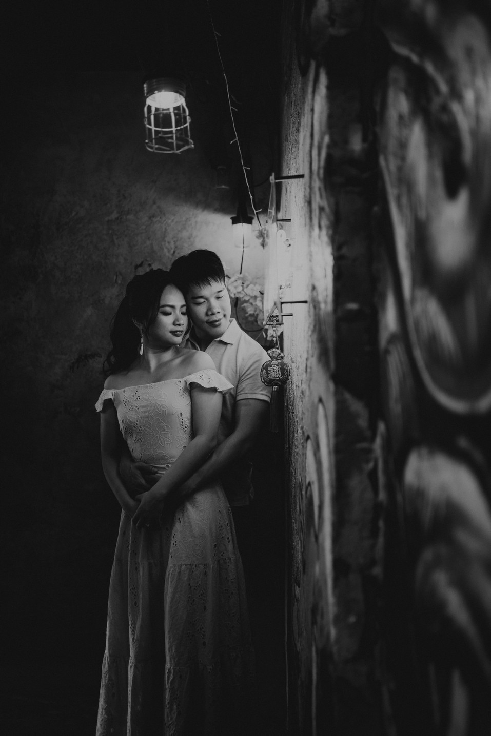 Yuxuan and Lynn-22.jpg