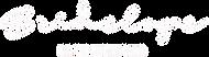 Logo-01 (white).png