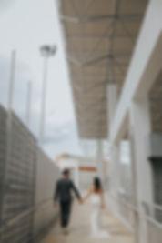 Shiwee and Eleen-18.jpg
