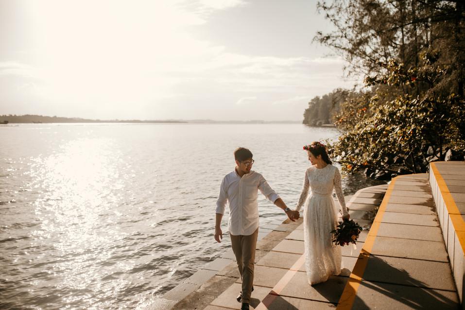 Markus and Joanna-143.jpg