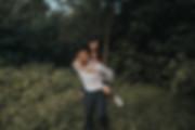 Shiwee and Eleen-70.jpg