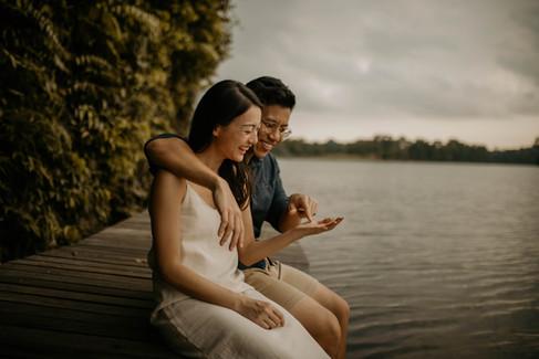 Kenneth and Elaine-17.jpg