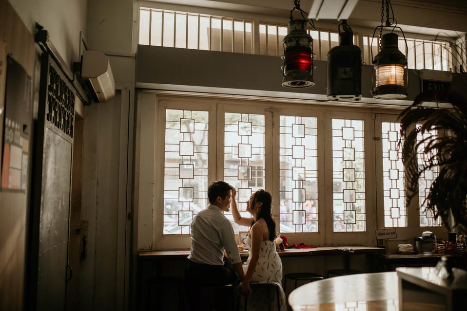Yuxuan and Lynn-15.jpg