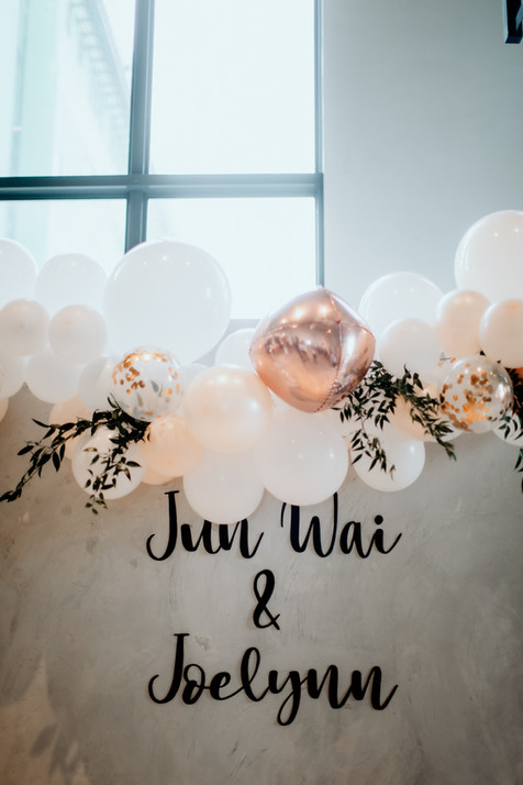 Jun Wai and Joelynn-301.jpg