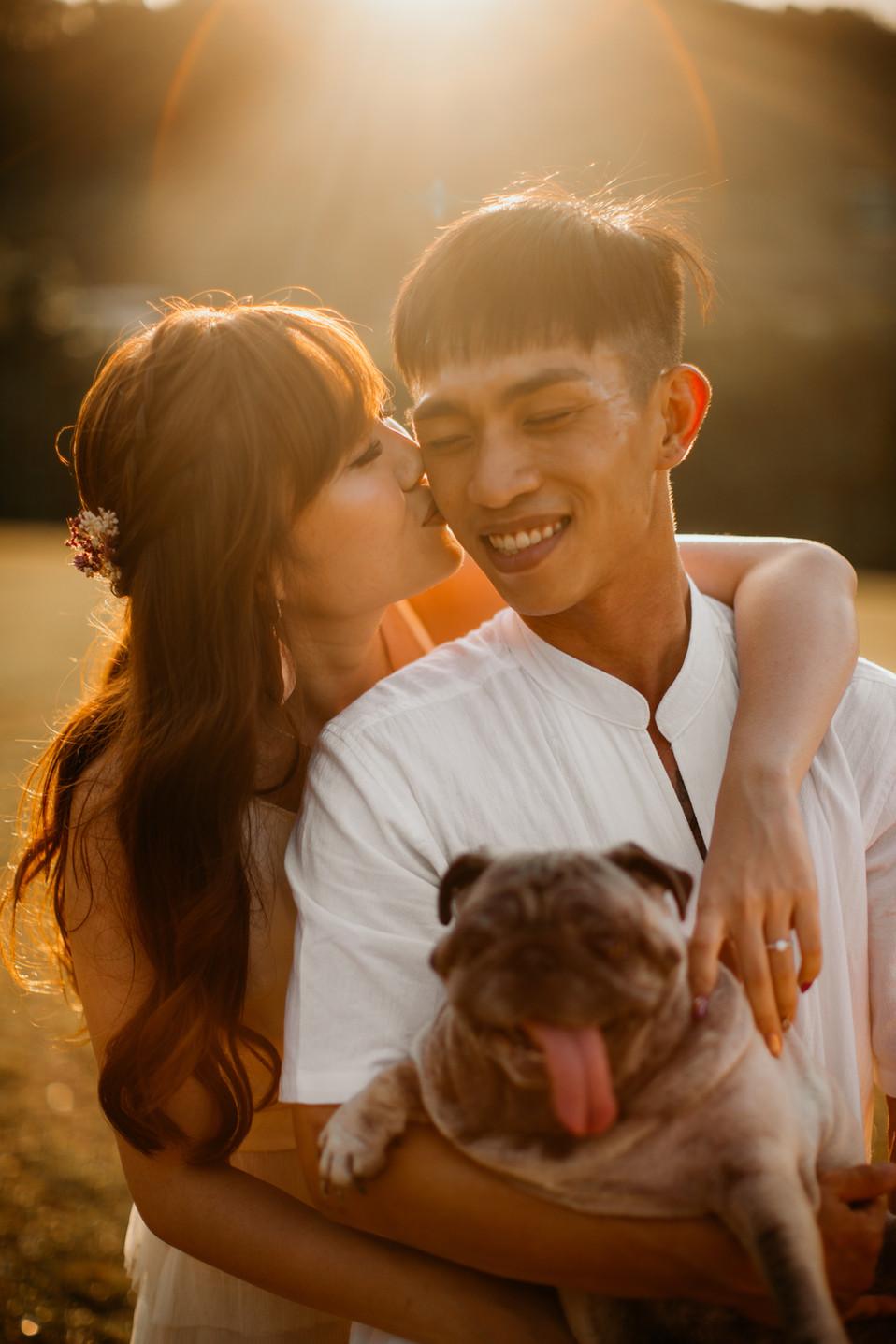 Choonhao and Freda-227.jpg