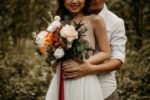 Menghuang and Jiaying - Xavier-27.jpg