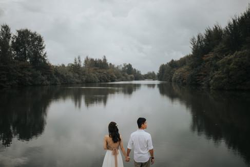 Menghuang and Jiaying - Xavier-41.jpg