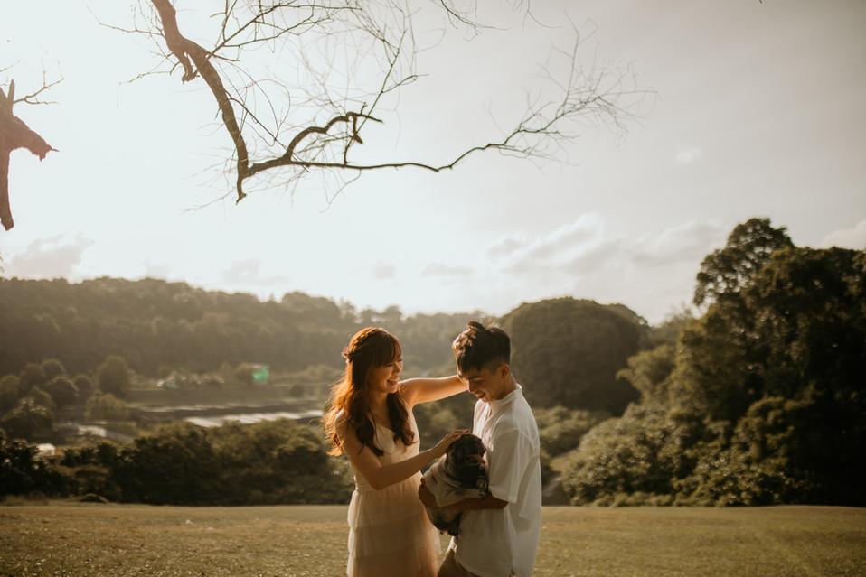 Choonhao and Freda-30.jpg