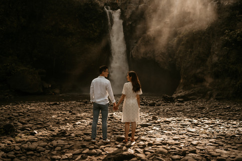 Blangsinga Waterfall-12.jpg