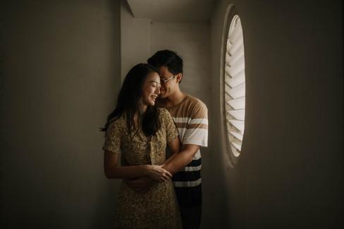 Kenneth and Elaine-1.jpg