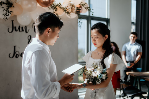 Jun Wai and Joelynn-85.jpg