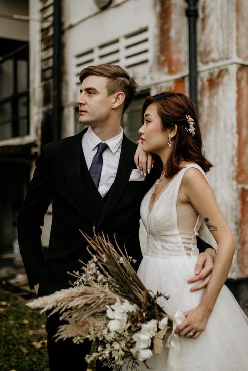 James and Vanessa-107.jpg