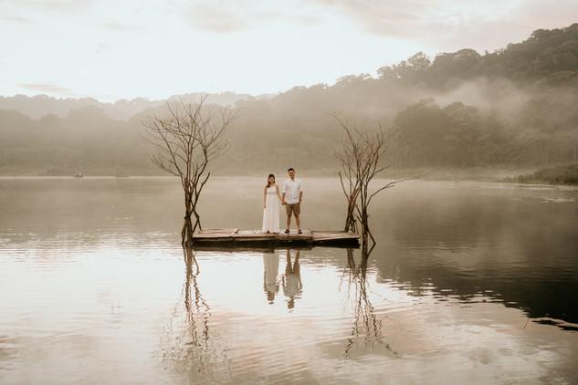 Tamblingan lake-2.jpg