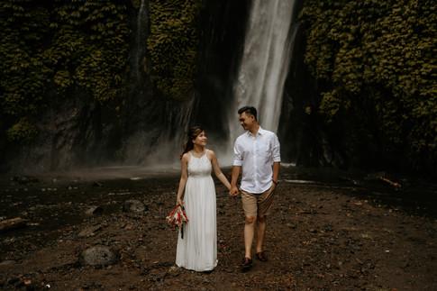 Munduk waterfall-4.jpg