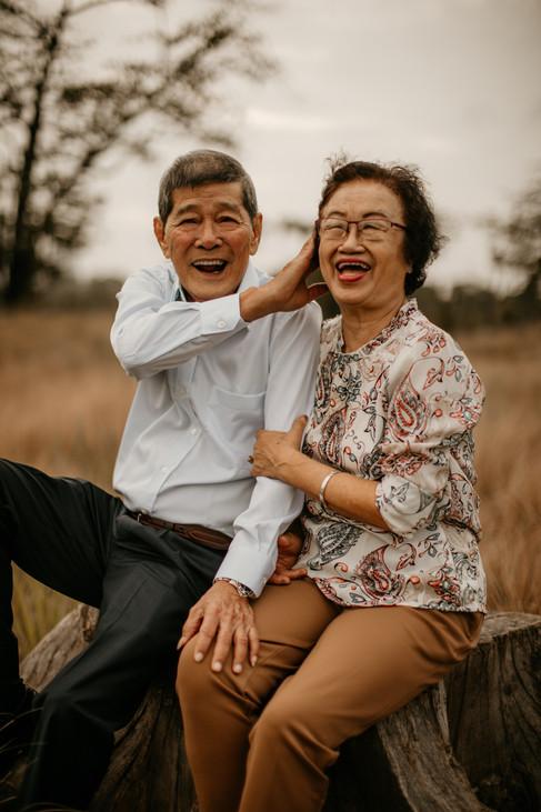 Debie Grandparents-63.JPG