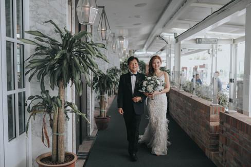 Eugene and Amanda-30.jpg