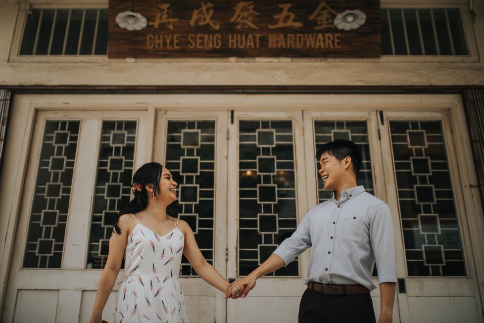 Yuxuan and Lynn-17.jpg