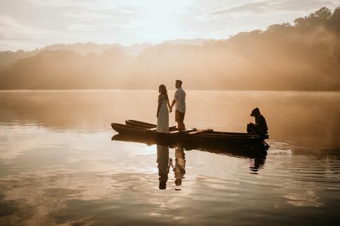 Tamblingan lake-21.jpg