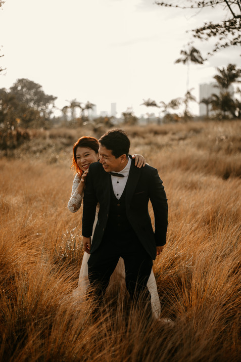 Hafiz and Adeline - Xavier-30.jpg