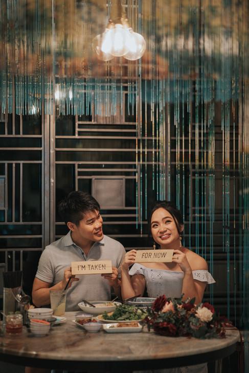 Yuxuan and Lynn-26.jpg