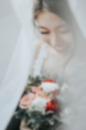 Guozhi and Xueyen-50.jpg