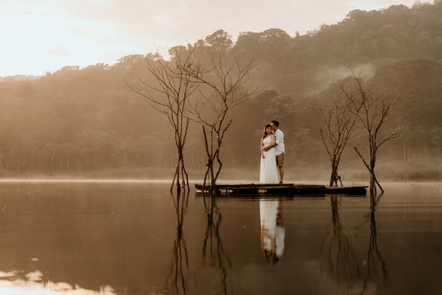 Tamblingan lake-6.jpg
