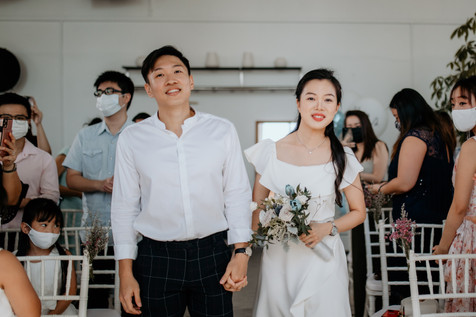 Jun Wai and Joelynn-53.jpg