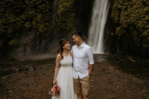 Munduk waterfall-8.jpg