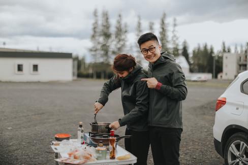 Tinghui and Huiwen-105.jpg