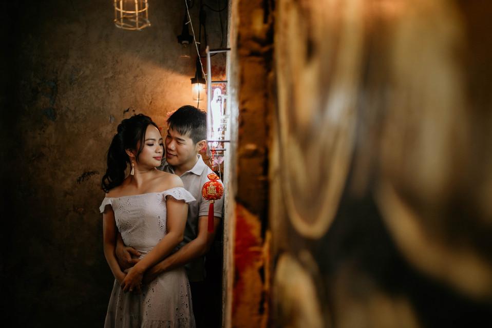 Yuxuan and Lynn-21.jpg