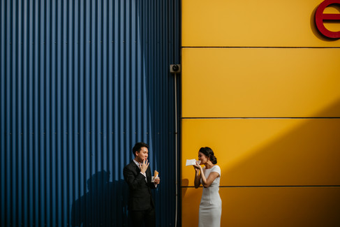 Gabriel and Sarah-90.jpg
