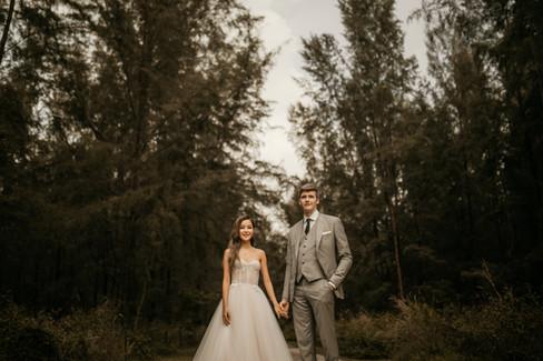 Michael and Janice-179.jpg