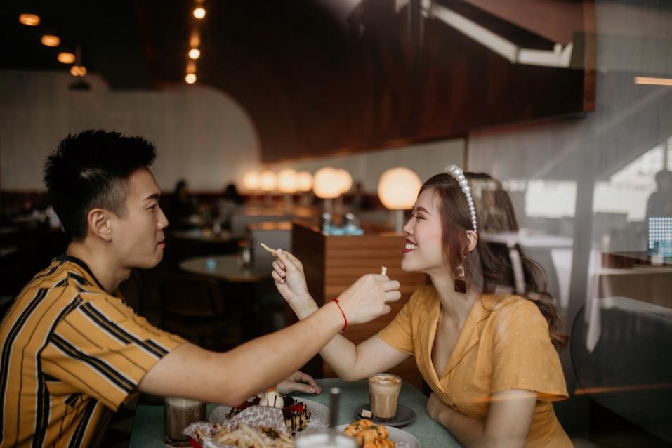 Guoliang and Fiona-135.jpg