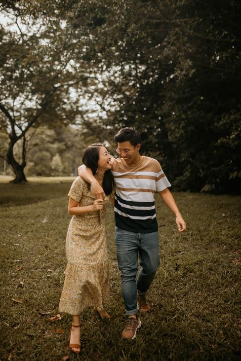 Kenneth and Elaine-7.jpg