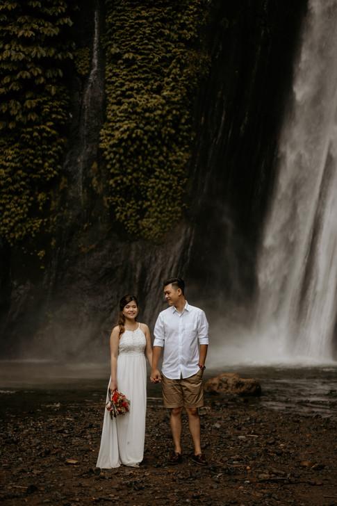 Munduk waterfall-9.jpg