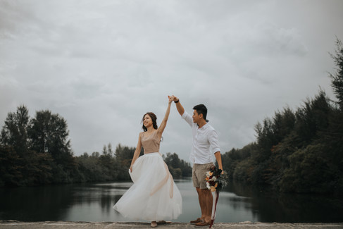 Menghuang and Jiaying - Xavier-46.jpg