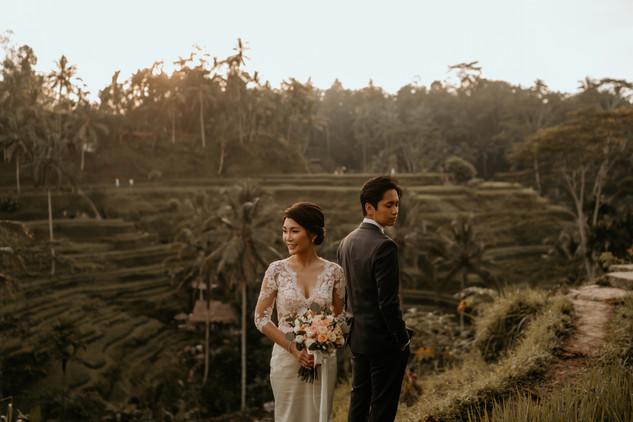 Tegalalang Ricefield-23.jpg