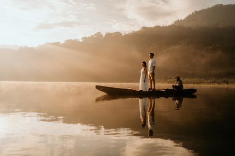 Tamblingan lake-19.jpg