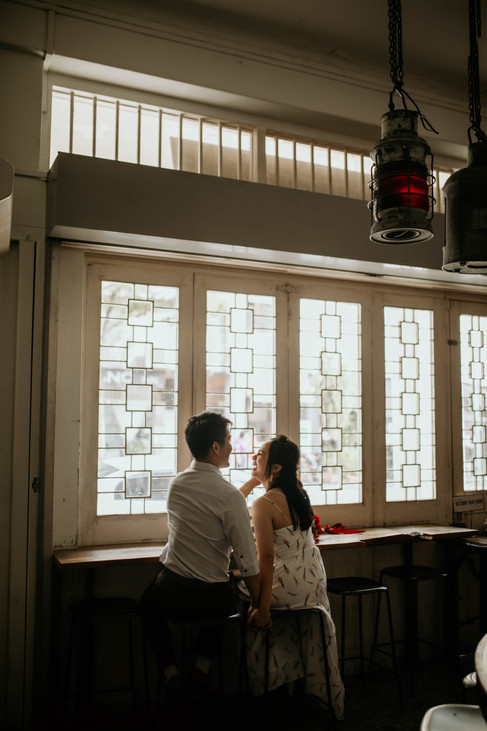 Yuxuan and Lynn-16.jpg