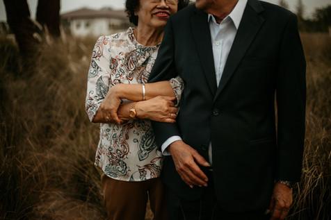 Debie Grandparents-15.jpg