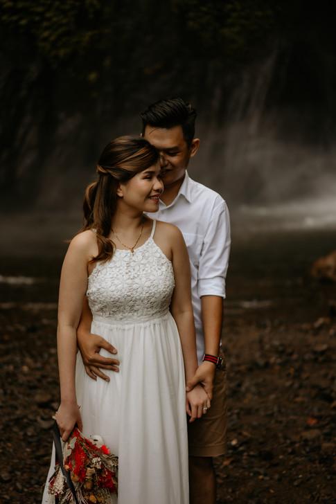 Munduk waterfall-13.jpg