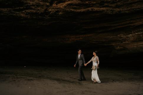 Blacksand beach-22.jpg