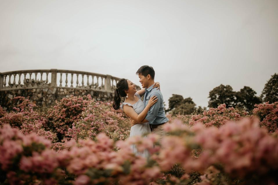 Yuxuan and Lynn-32.jpg